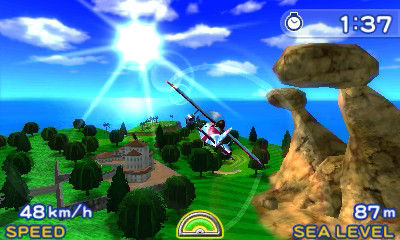 pilotwings-resort1-3ds