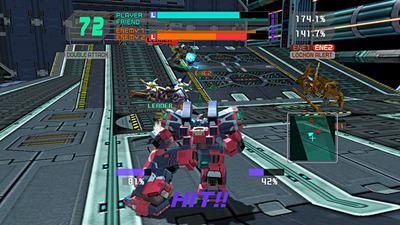 virtualon-force1