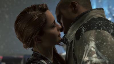 detroit364-marcus-kiss