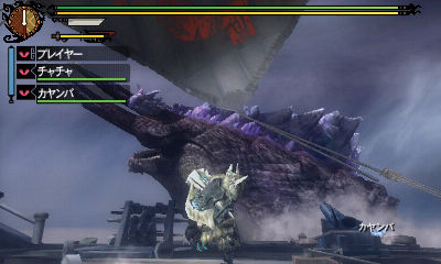 mh3g-22-3ds