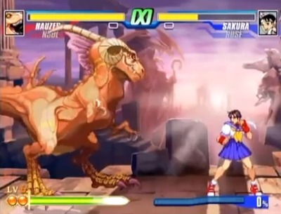 capcom-fightingjam3