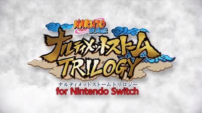 narutimatestorm-trilogy-switch1