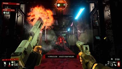 killingfloor2-gunslinger1