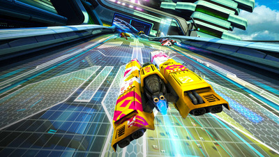 wipeout-omegacollection1