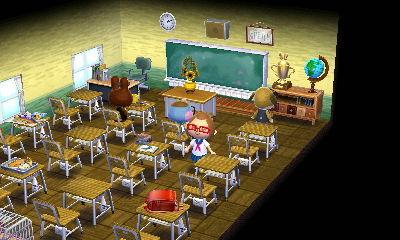 doumori-happyhomedesigner13-school