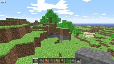 minecraft-beta1