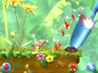pikmin-hey1-3ds