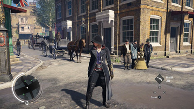 ac-syndicate1