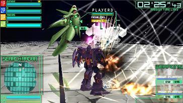 gundam-battlechronicle-psp1