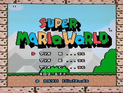 mariow6