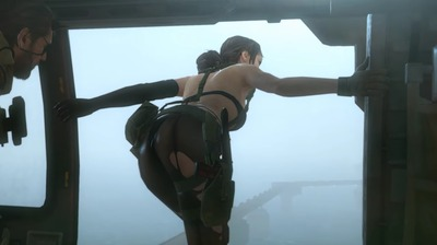 mgs5tpp76-quiet