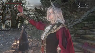 謎勢力「ゲームの主人公は『女』を選ぶ」