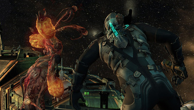 deadspace2-1