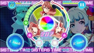 tokyo-7thsisters1