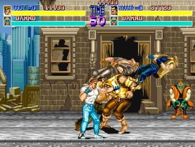 finalfight5