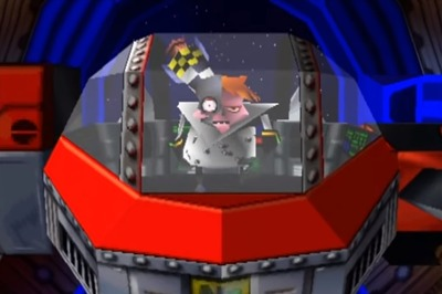 crashbandicoot2-4-ngin