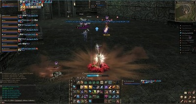 lineage2-cl1