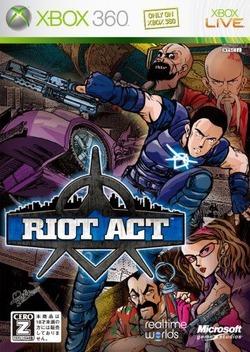 riotact1-2