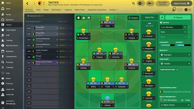 footballmanager2018-1