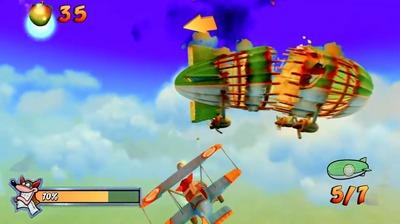 crashbandicoot3-buttobi3-5-plane