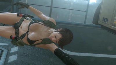 mgs5tpp74-quiet