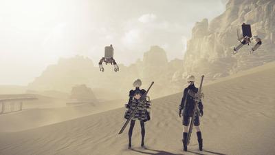 三大ゲームの糞マップ「氷山」「砂漠」