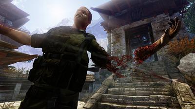 sniper-ghostwarrior2-kesson