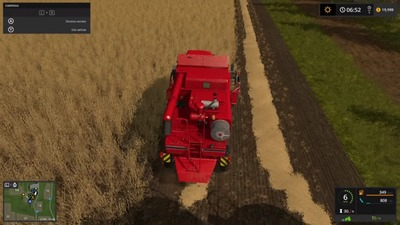 farmingsimulator-switch2