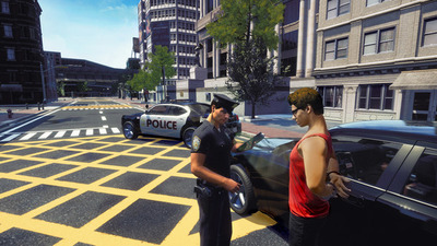 policesimulator18-1