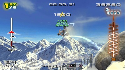 ssx3-ps2-1