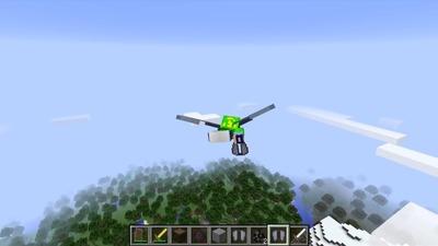 minecraft148-ver19