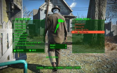 fo4-99-pickpocket
