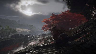 ghostoftsushima33