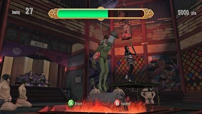 samuraido4-5-steam