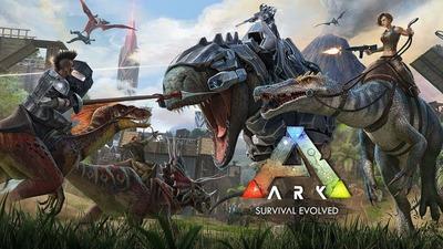 ark-survivalevolved4