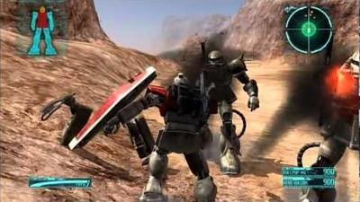 gundam-targetinsight1