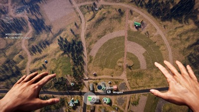 farcry5-26-wingsuits