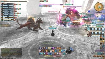 ff14-113-nier-dragon