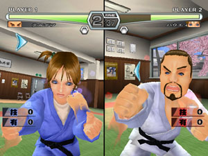 the-judo-wiiware-simple1