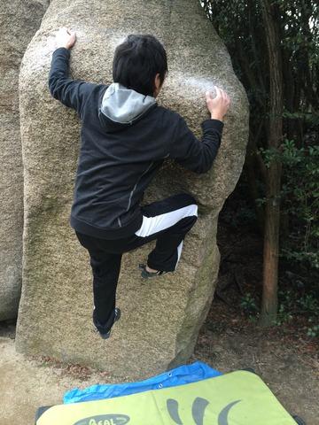 tadashi 202
