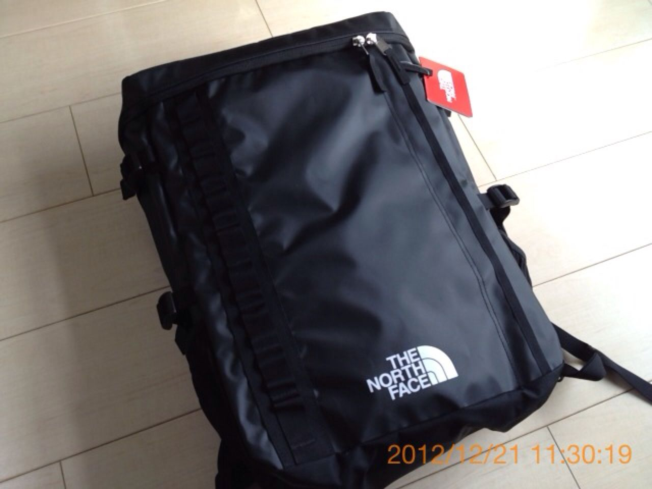 423872f8 前田物欲日記 the north face \