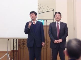 27 第18期経営方針発表会 030