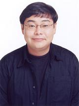 20090218_04_000
