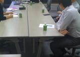 秘密の会議2