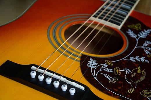 guitar-1678394_960_720