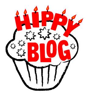 hippyblog2