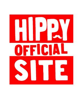 hippysite2