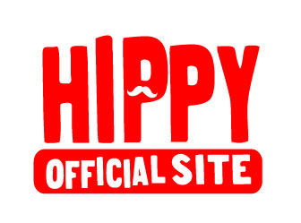 hippy-site