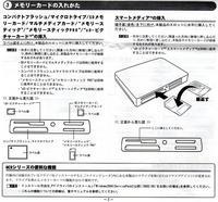 USB.0カードリーダ/ライター