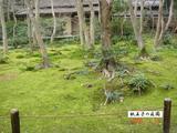 祇王子庭園